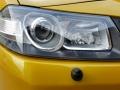 folie-faruri-Renault