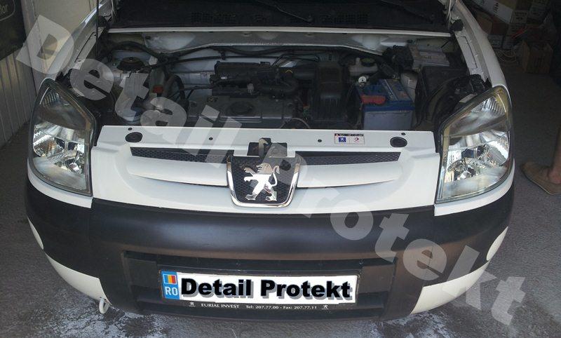 polish_faruri_Peugeot